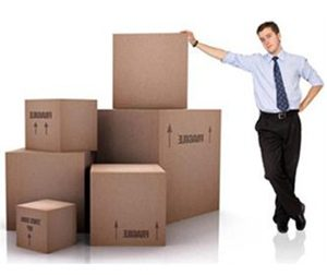 movers packers pune