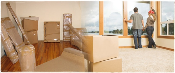 packers and movers Sadashiv Peth pune