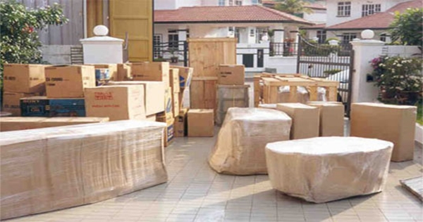 packers movers pune belgaum
