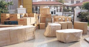 packers movers pune bhopal